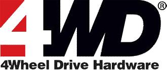 4wd-logo-330x139
