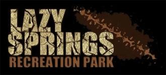 lazy-springs-logo-330x150