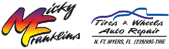 mickey-franklin-logo-330x96