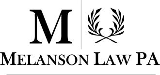 Melanson-Law-logo-330x156