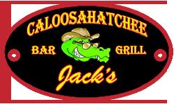 Caloosahatchee-Jacks-logo-250x150