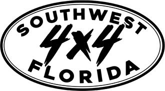 swfl-4x4-logo-330x182