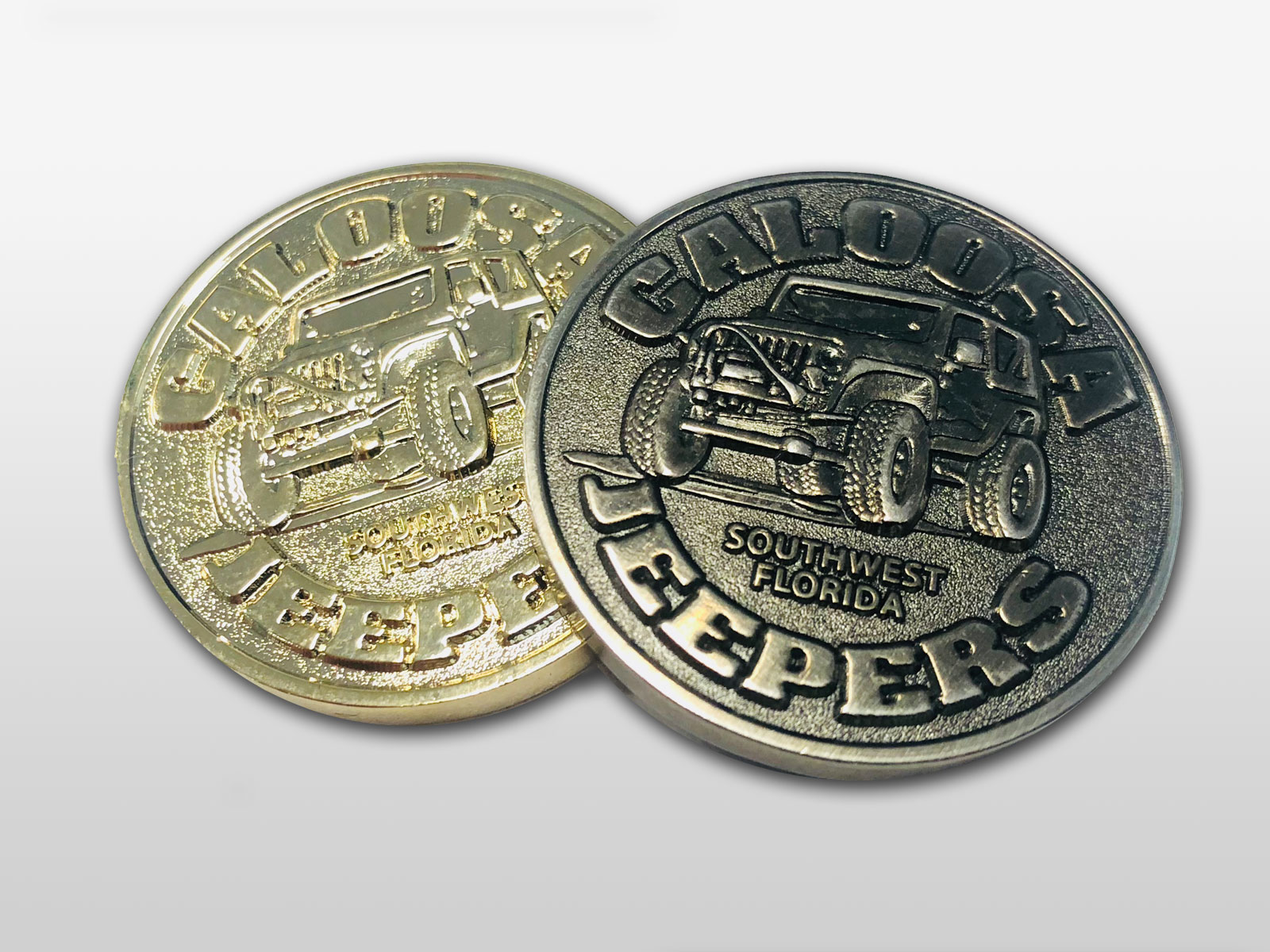 Caloosa-Jeepers-Challenge-Coins
