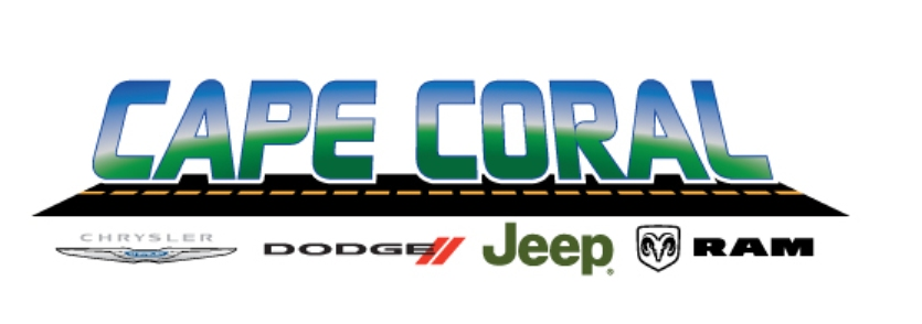Cape-Coral_CDJR-logo-330x103